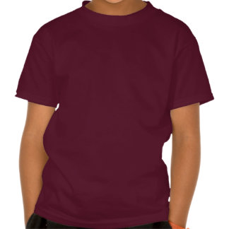 Loup de Capitoline T-shirts