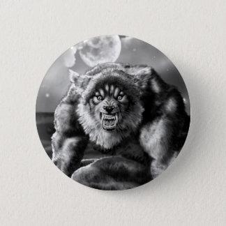 loup-garou badge