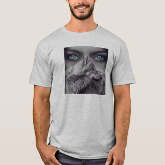 Loup T-shirt