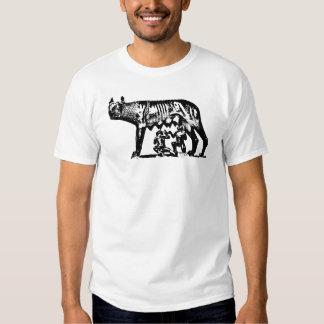 -Loup T-shirt