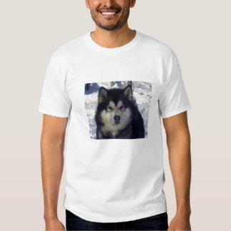 Loup T-shirts