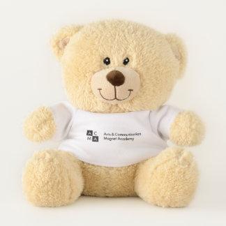 L'ours de nounours d'ACMA