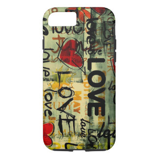 love mariez 2 coque iPhone 7