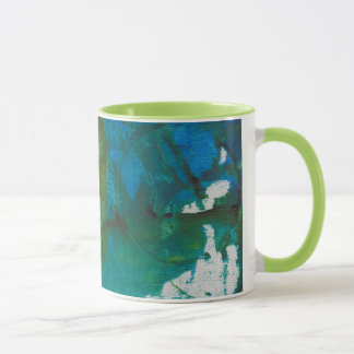 Lovely Mug de doyen