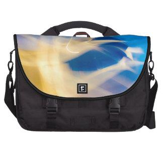 Lovit 1 sac ordinateur portable