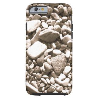 Lucky Stones ! Coque Tough iPhone 6