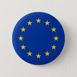 L'UE diminuent Pin's