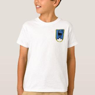 Lufttransportgeschwader 61 t-shirts
