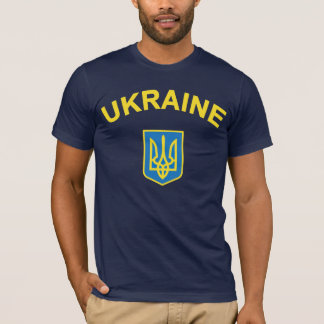 L'Ukraine T-shirt