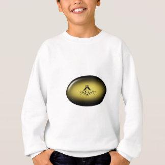 Lumière maçonnique sweatshirt