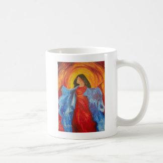 Luminosité 2011 mug