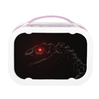 Lunch Box Dinosaure de vampires
