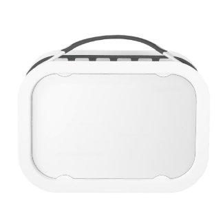 Lunch Box panier-repas de yubo