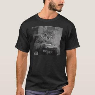 Lundi T-shirt