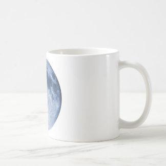 lune bleue mug