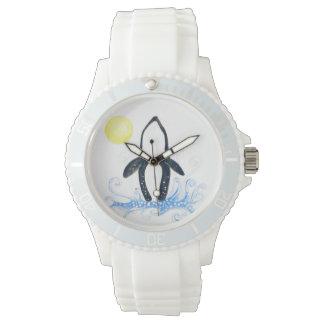 lune d'orque montre