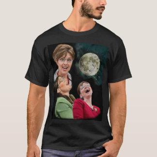lune du palin 3 t-shirt