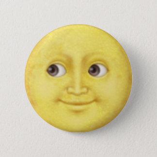 Lune Emoji Badges