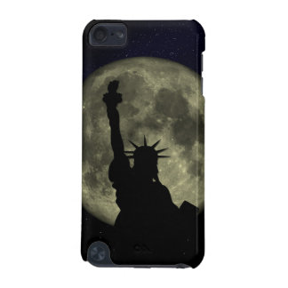 Lune et Madame Liberty Coque iPod Touch 5G