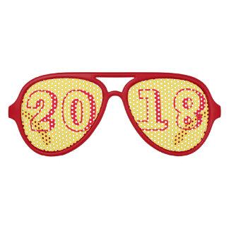 lunettes de soleil 20XX