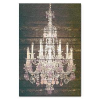 cadeaux lustre rustique t shirts art posters id es cadeaux zazzle. Black Bedroom Furniture Sets. Home Design Ideas