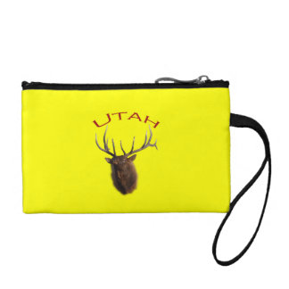 L'Utah Bourses