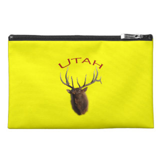L'Utah Trousses De Voyage