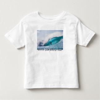 L'UTAH, T-shirt