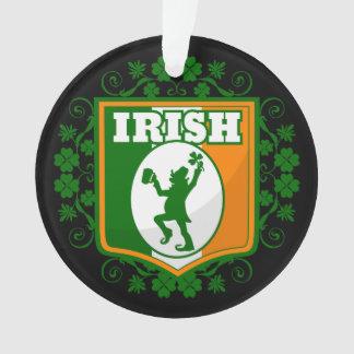 Lutin du jour de St Patrick