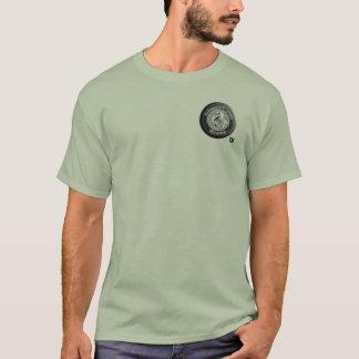 Lutter pour la liberté d'Inde… - Customisé T-shirt