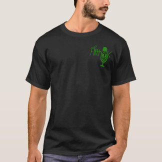 Lutter pour le coeur de notre roi t-shirt