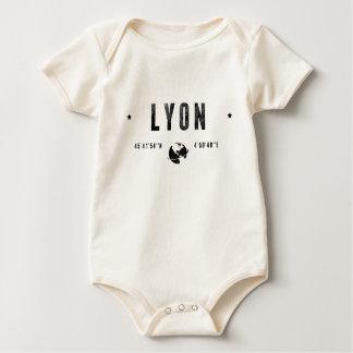 Lyon Body