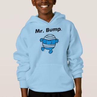 M. Bump de M. Men | est un Clutz