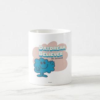 M. Daydream Believer Mug