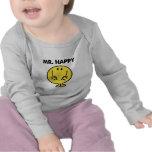 M. Happy Classic 1 T-shirt