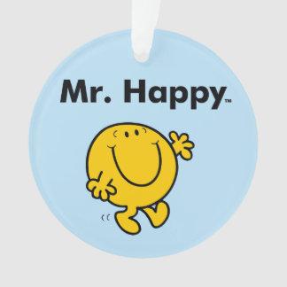 M. Happy Is Always Happy de M. Men |