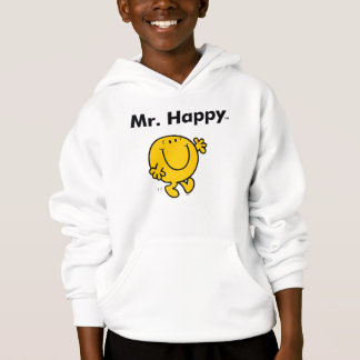 M. Happy Is Always Happy de M. Men |
