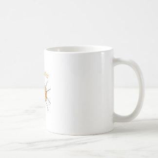 M. Sunshine Mug
