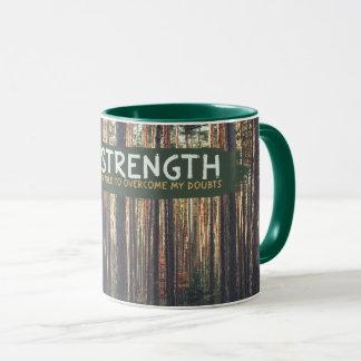 Ma force mug