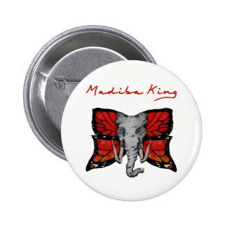 Macaron Badges