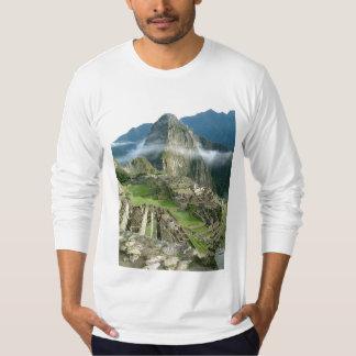 Machu_Picchu T-shirt