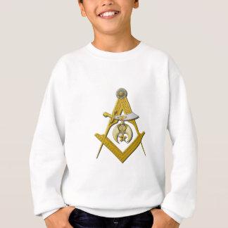Maçon de tombeau sweatshirt