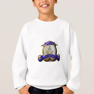 Maçon du Texas Sweatshirt