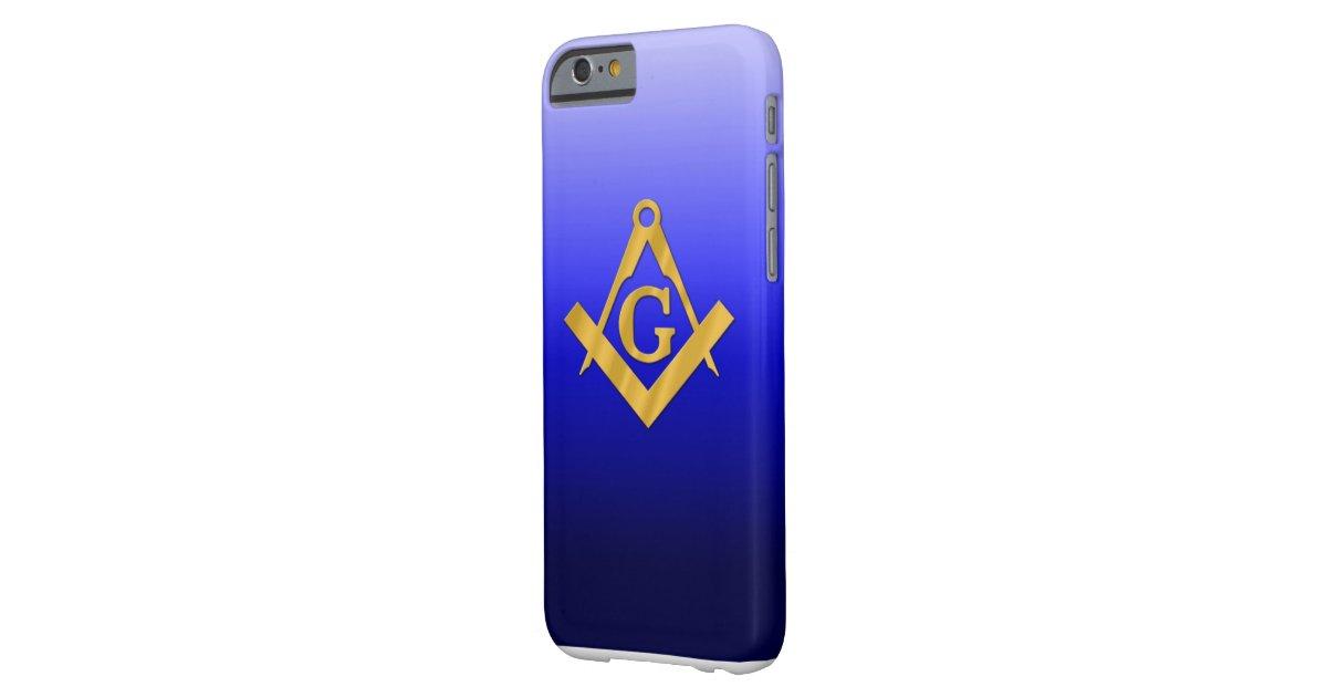 Coque Complete Iphone C