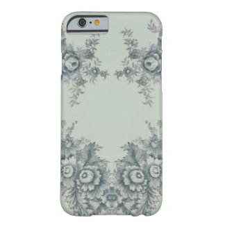 Madame Astor Coque Barely There iPhone 6