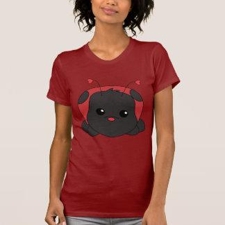 Madame Bug de Cutie T-shirt