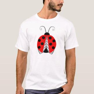 Madame Bug T-shirt