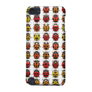 Madame Bugs Speck Case