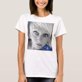 Madame Dain T-Shirt (femmes)
