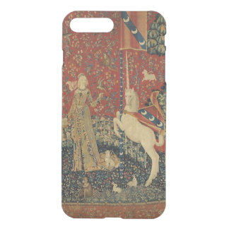 Madame et la licorne : 'Taste Coque iPhone 8 Plus/7 Plus